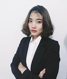 精图教育公务员考试培训讲师赵云迩