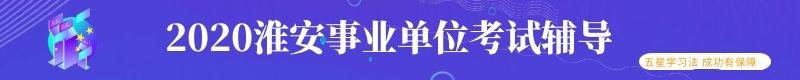 图怪兽_0dbc9977-26ab-490b-aa78-893bc096b564~0.jpg