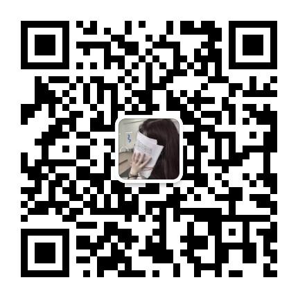 1607319622236714.jpg